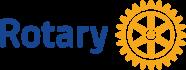 North Charleston Rotary