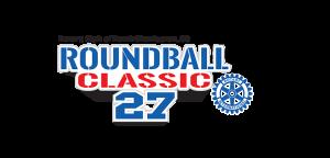 Roundball Tournament Success
