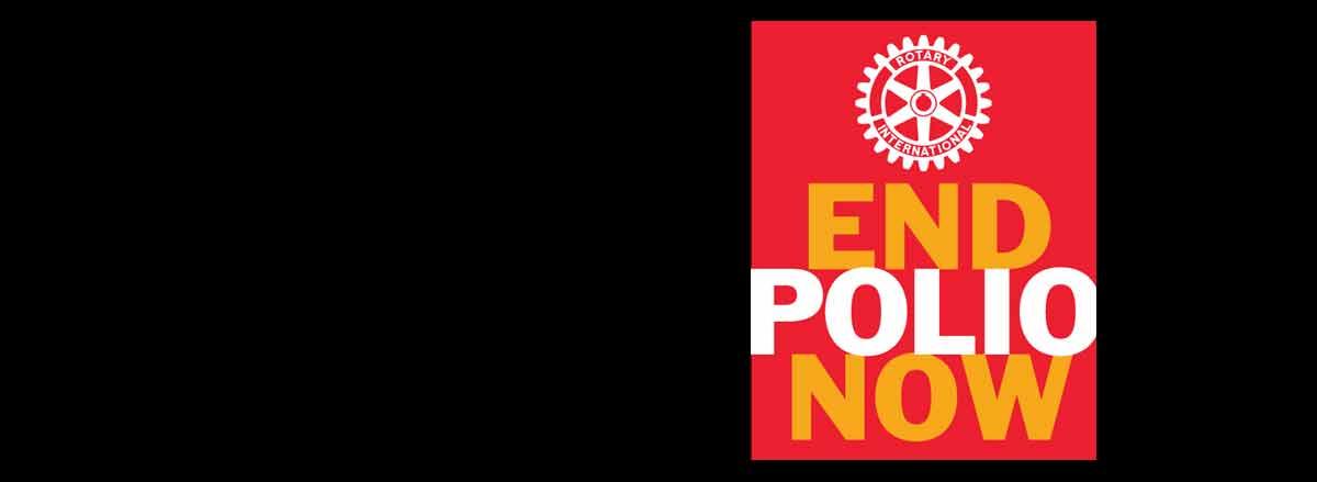 World Polio Day - October 24
