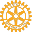 Rotary Leadership Institute