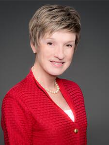 Dr. Gerrita Postelwait
