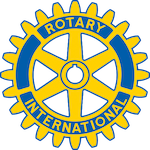 North Charleston Rotary