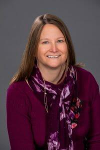 MEETING - Guest Speaker - Sharon Hollis, AICP, Principal Planner, BCDCOG @ Hilton Garden Inn | North Charleston | South Carolina | United States
